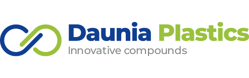 Daunia Plastics | Innovative compounds